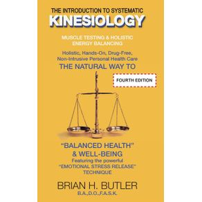The-Introduction-to-Systematic-Kinesiology