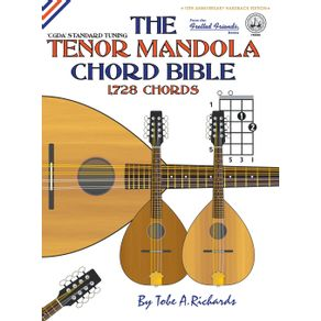The-Tenor-Mandola-Chord-Bible