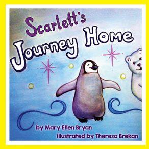 Scarlett-s-Journey-Home
