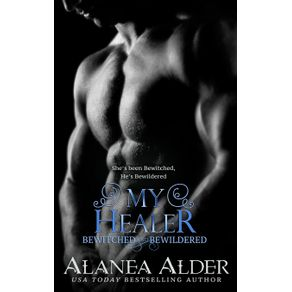 My-Healer