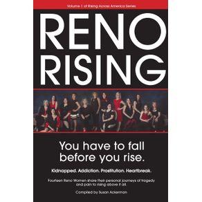 Reno-Rising