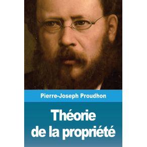Theorie-de-la-propriete
