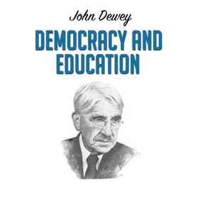 Democracy-and-Education