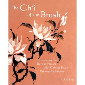 The-Ch-i-of-the-Brush