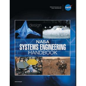NASA-Systems-Engineering-Handbook