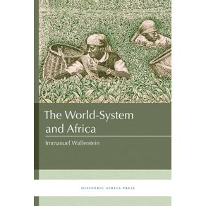 The-World-System-and-Africa
