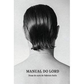 Manual-do-Lord