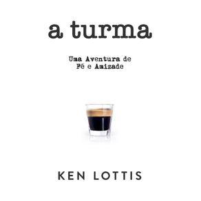 A-Turma