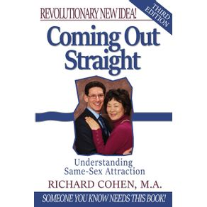 Coming-Out-Straight