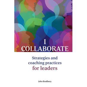 I-Collaborate