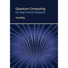 Quantum-Computing-for-High-School-Students