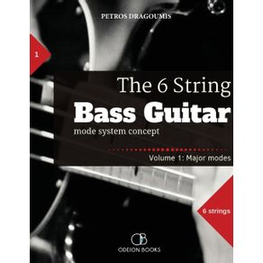 The-6-String-Bass-Guitar