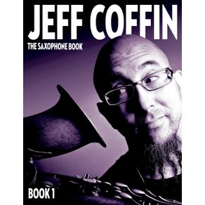 The-Saxophone-Book