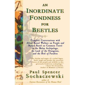 An-Inordinate-Fondness-for-Beetles