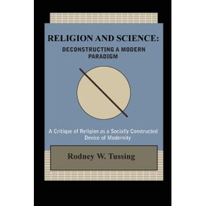 Religion-and-Science