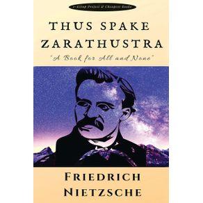 Thus-Spake-Zarathustra