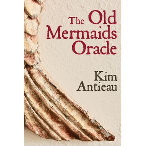 The-Old-Mermaids-Oracle