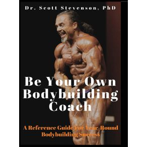 Be-Your-Own-Bodybuilding-Coach