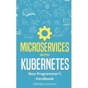 Microservices-with-Kubernetes