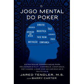 O-Jogo-Mental-do-Poker