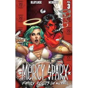 MERCY-SPARX-vol-3