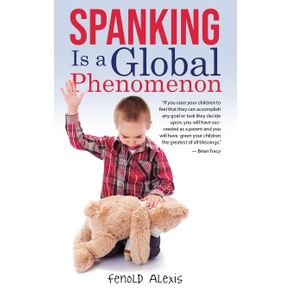 Spanking-is-a-Global-Phenomenon