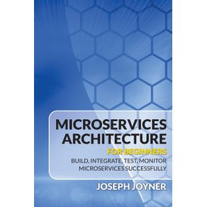 Microservices-Architecture-For-Beginners