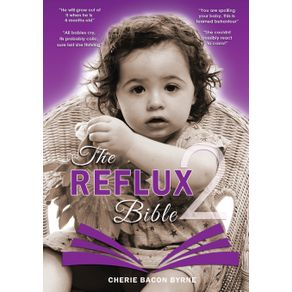 The-Reflux-Bible-Second-Edition
