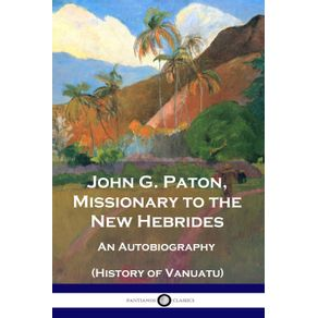 John-G.-Paton-Missionary-to-the-New-Hebrides