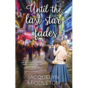 Until-The-Last-Star-Fades