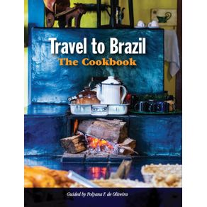Travel-to-Brazil
