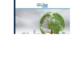 Milieuwetenschappelijke-benadering