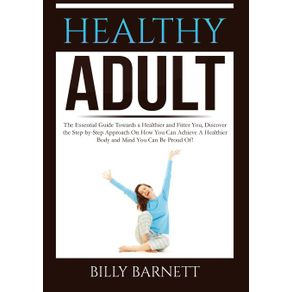 Healthy-Adult