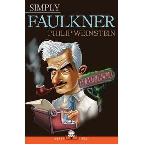 Simply-Faulkner