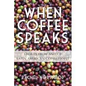 When-Coffee-Speaks