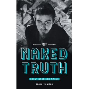 The-Naked-Truth-About-Harrison-Marks