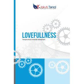 Lovefullness--Czech-Edition-
