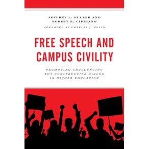 Free-Speech-and-Campus-Civility