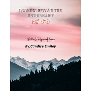 Looking-beyond-the-unthinkable--With-God-