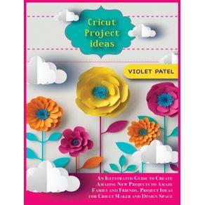Cricut-Project-Ideas