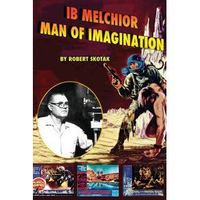 Ib-Melchior