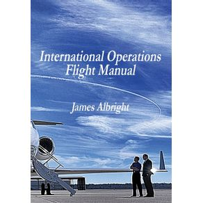 International-Operations-Flight-Manual