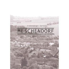 Meschendorf--German-Edition-
