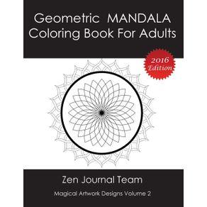 Geometric-Mandala-Coloring-Book-For-Adults