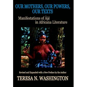Our-Mothers-Our-Powers-Our-Texts