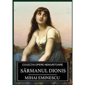 Sarmanul-Dionis