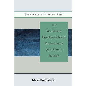 Conversations-About-Law