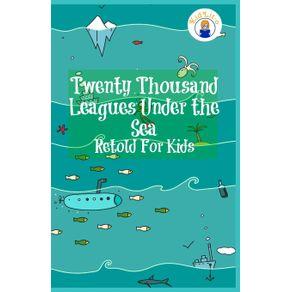Twenty-Thousand-Leagues-Under-the-Sea-Retold-For-Kids--Beginner-Reader-Classics-