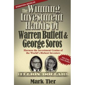 The-Winning-Investment-Habits-of-Warren-Buffett---George-Soros