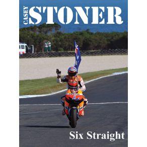 Casey-Stoner-Six-Straight